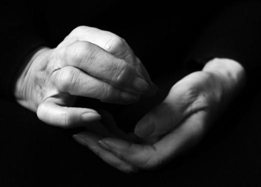 Hands 1