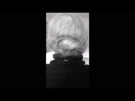 Isobel hair 1 (2)